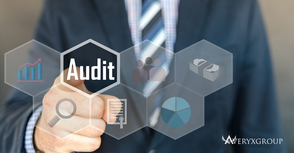 High Quality Audit and How it Delivers Key Business Insight?